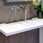Tips When Buying Bathroom Sinks