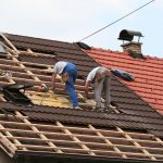 A Guide To Follow When Selecting A Roofing Contractor