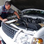 Excellent Auto Repair Ideas For Those In Need