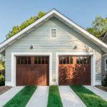 Should You Choose Motorized Or Manual Garage Door